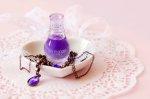 Oryginalne perfumy damskie
